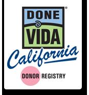 Done Vida California
