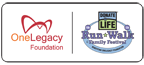 One Legacy - Donate Life Run Walk