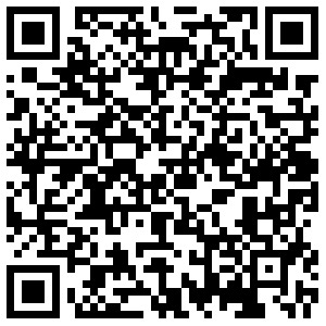 QR-DLM13-english